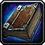 warcraft pve icon