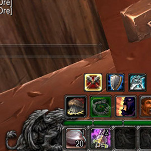 Prospecting with only one button Wow Macro | Macro for Wow