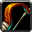 warcraft hunter icon