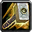 warcraft paladin icon