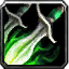 warcraft rogues icon