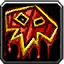 warcraft shaman icon