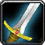 warcraft warrior icon