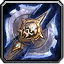 warcraft death-knight icon