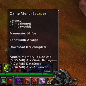 How to create a Wow macro Wow Macro | Macro for Wow